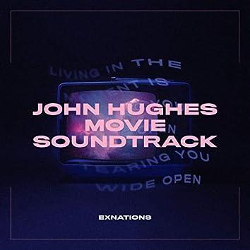 John Hughes Movie Soundtrack