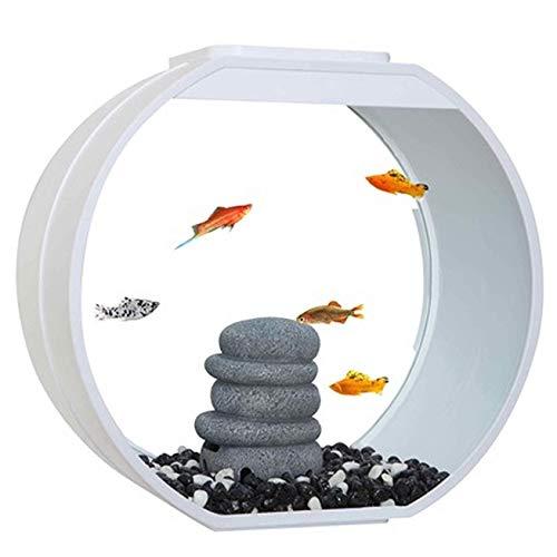 Fish R Fun Deco O Fish Tank, 20L