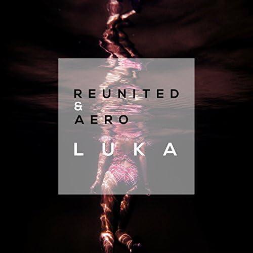 ReUnited & Aero