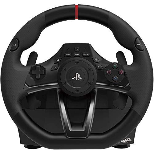 Racing Wheel Controller for PS4 / PS3 Et ZHNGHENG