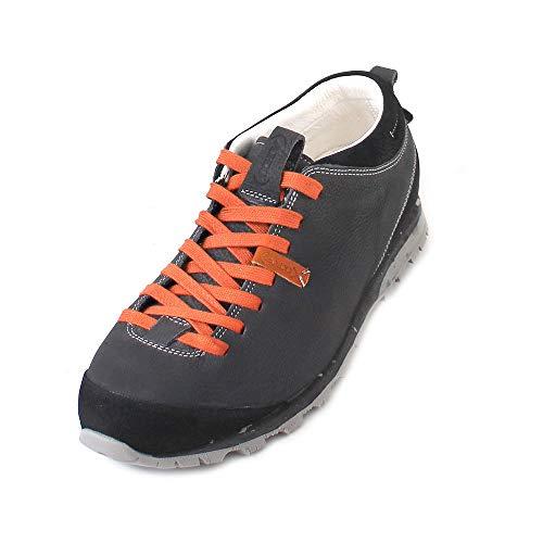 AKU Bellamont II Plus Schuhe Grey Schuhgröße UK 9,5 | EU 44 2019