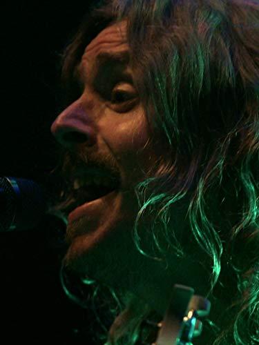 Opeth - Live at Motocultor Festival 2015