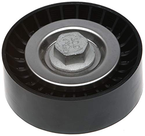 Price comparison product image ACDelco 36323 Professional Idler Pulley with Bolt and Dust Shield