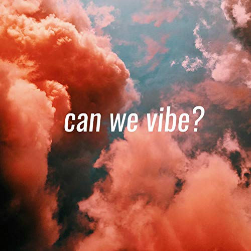 can we vibe?