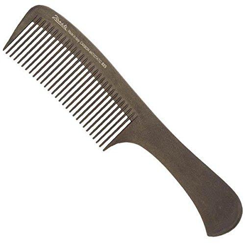 janeke brosse pour cheveux – 6 de 680 gr. (total 4080 gr.)