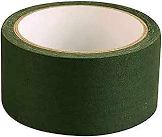 Kombat UK Fabric Tape - OD Green