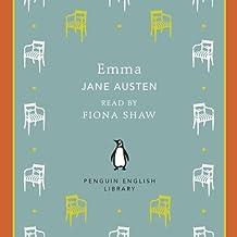 Emma: Penguin English Library