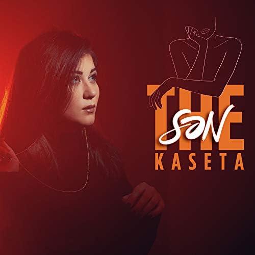 The Kaseta