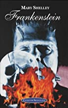 Frankenstein (Clásicos selección series) (Spanish Edition)