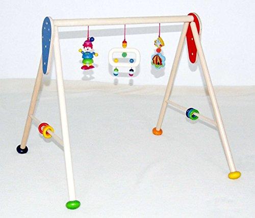 Hess 13344 - papillon jouet de bébé