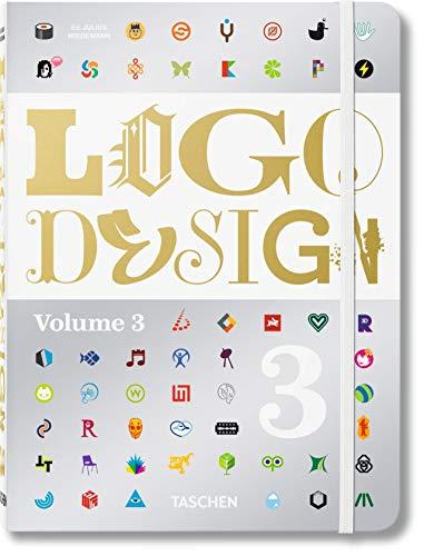Logo Design 3: VA