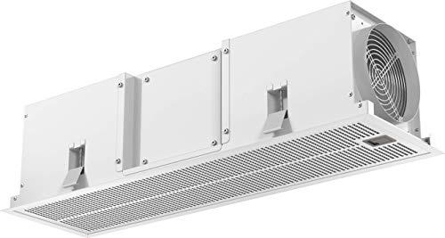 Bosch DIZ1JX2C1 CleanAir - Accesorio para extractores de humos