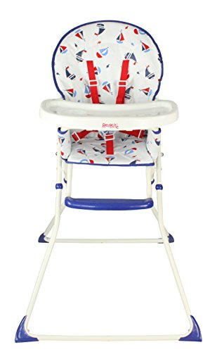 Red Kite Baby Feed Me (Ships Ahoy), FMSA