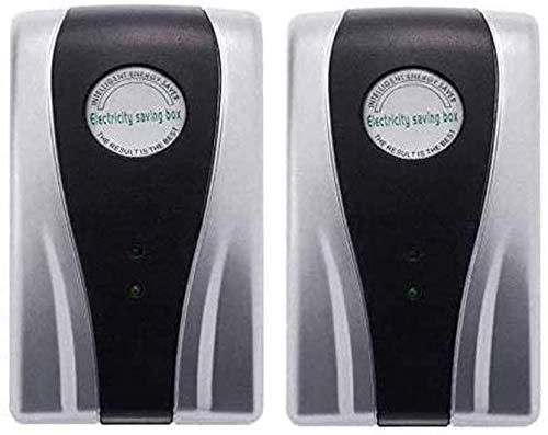 Ecowatt Power Saving Energy Saver �…