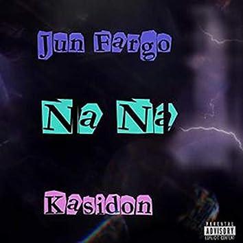Na Na (feat. Kasidon)