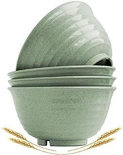 Best green soup bowls Reviews