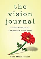 The Vision Journal
