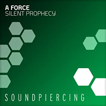 Silent Prophecy