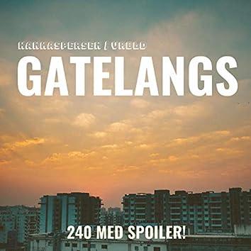 Gatelangs