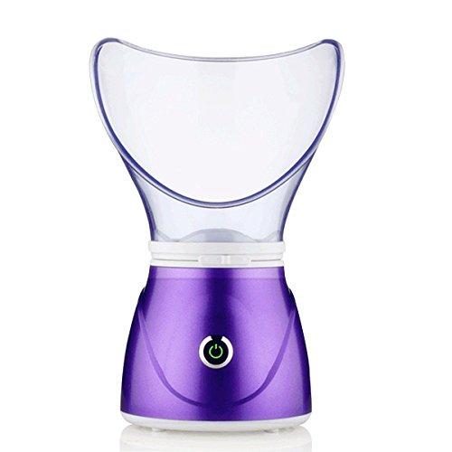 Szwintec vaporizador facial profesional Sinus inhalador