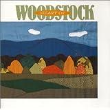 ハート・オブ・ウッドストック Music From Woodstock