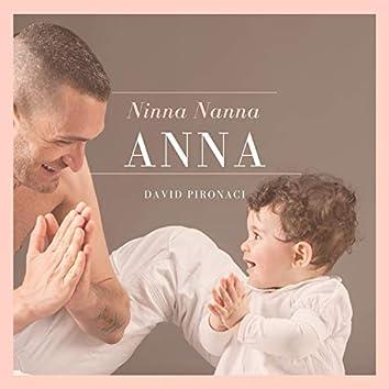 Ninna nanna Anna