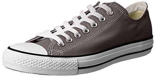 Converse Chuck Taylor All Star Core Ox - Zapatillas