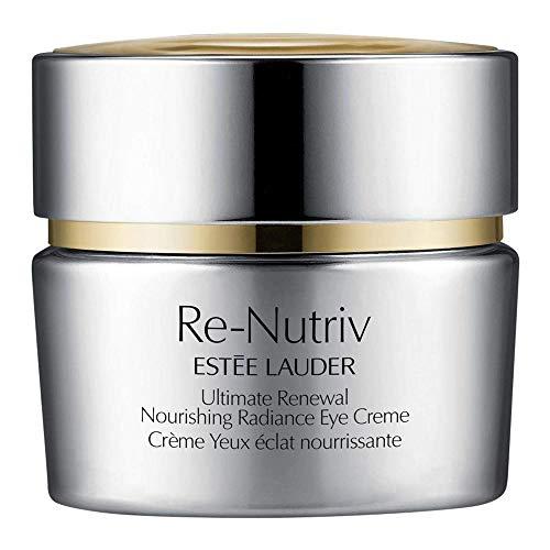 Estée Lauder Re-Nutriv Ultimate Renewal Nourishing Radiance Eye Creme, 15 ml
