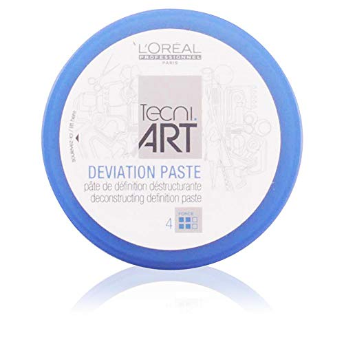 Loreal tec play ball deviation paste 100ml-NEU