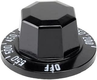 southbend range knobs