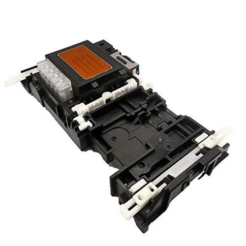 CXOAISMNMDS Reparar el Cabezal de impresión Cabezal de impresión 960 Fitt Fit para Brother 135C 350C 353C 357C 560CN 750CW 770CW 235C 265C 465CN 5460CN 5860CN Cabezas de Impresora 3360C