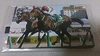 まねき馬 馬手箱 No.2113 ニシノデイジー JRA 競馬 コレクション
