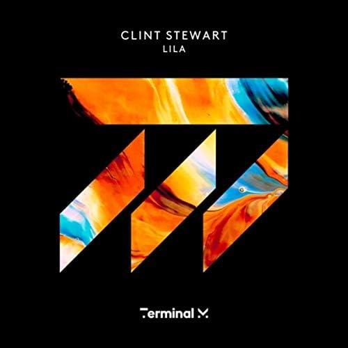 Clint Stewart