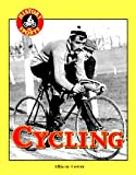 Cycling (History of Sports) - Alison Cotter