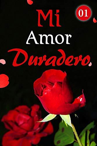 Mi Amor Duradero de Mano Book