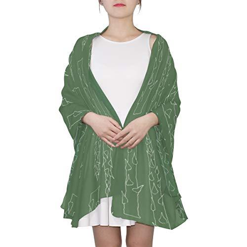 perchero bambu fabricante Xuyonh