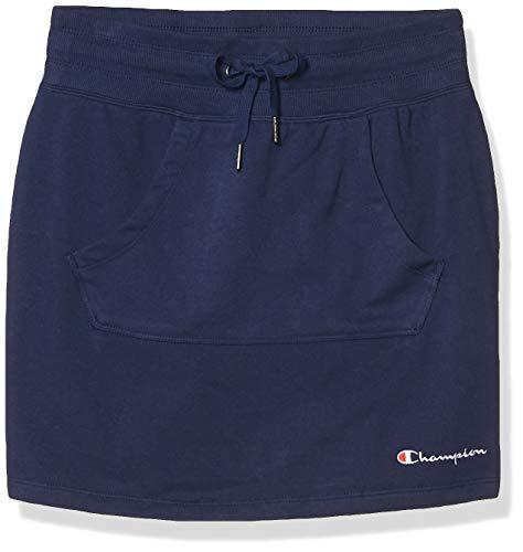Champion Women's Campus Skirt, A...
