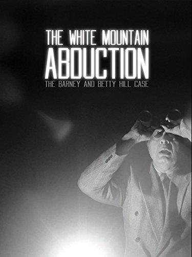 The White Mountain Abduction