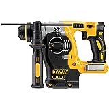 DEWALT 20V MAX SDS Rotary Hammer Drill, Tool Only...