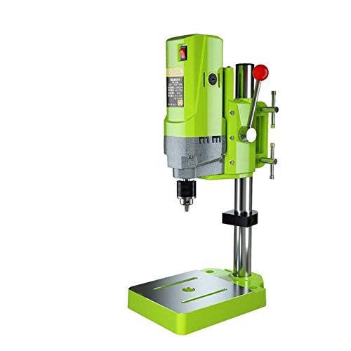 GAOLE BG-5156E Bow Drill Stand 710W Mini Electric Bench Drill Drill Chuck 1-13mm Brill Press Bank