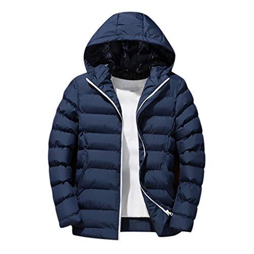 Feldjacken Sweatjacke Jungen Winterjacke Jungen Ski Jacken Herren Bekleidungsgeld Ubergangsjacke Herren Sport Jacke Herren Herren Sakko Sportlich Lederjacke