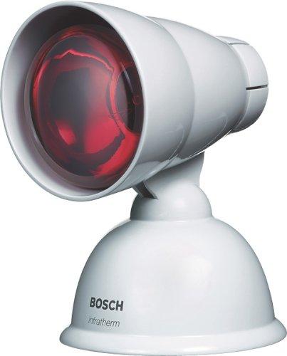 Bosch PIL 1000 infrarood lamp