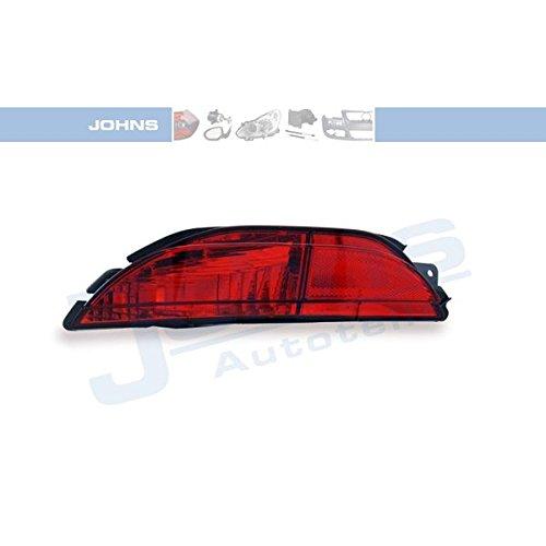 Johns 30 18 87 5 éclairage arrière