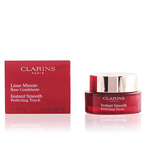 Clarins - Lisse Minute - Fijador de maquillaje - 15 ml
