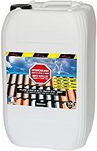 Arcafuge-Producto impermeabilizante hidrófugo para el techo, para cualquier superficie de materiales porosos