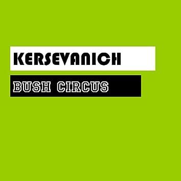 Bush Circus