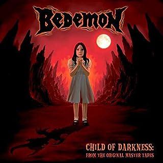 Child of Darkness [Vinilo]