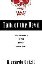 Best talk of the devil Reviews