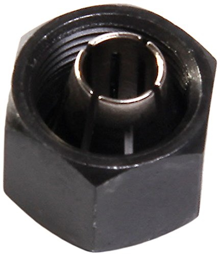 Bosch 2610008122 Collet Chuck 1/4-Inch