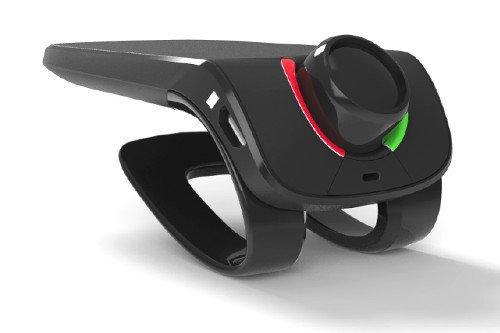 Vivavoce Bluetooth Parrot MINIKIT Neo 2 HD - 00MINIKITNEO2